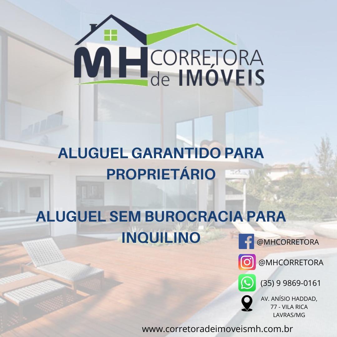 Sua Imobiliária física e digital.