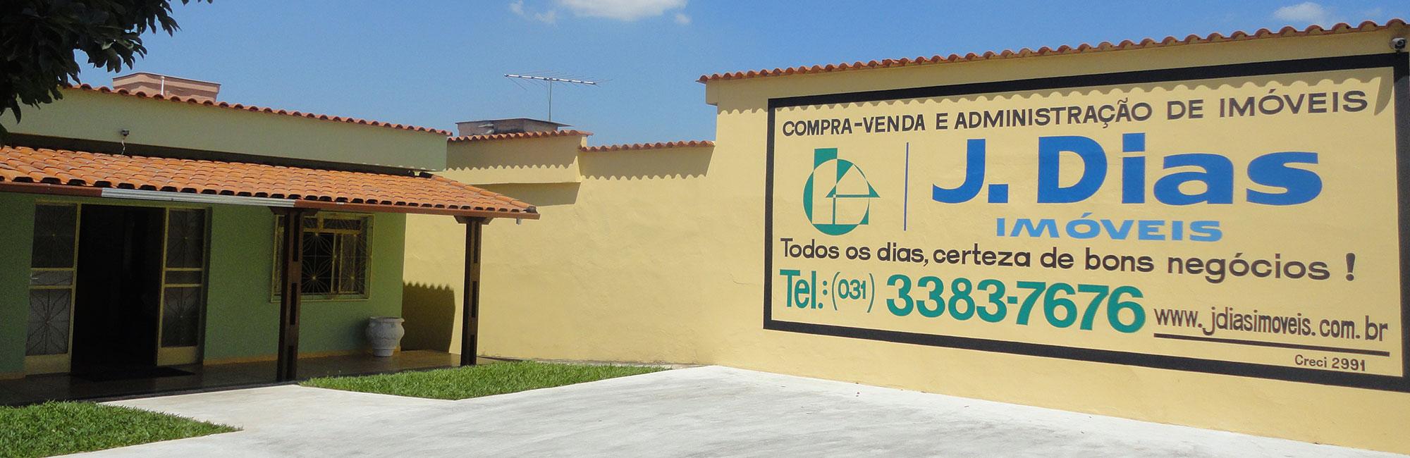 J Dias 1