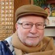 José E. Graziosi