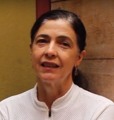 Paula Bonomi
