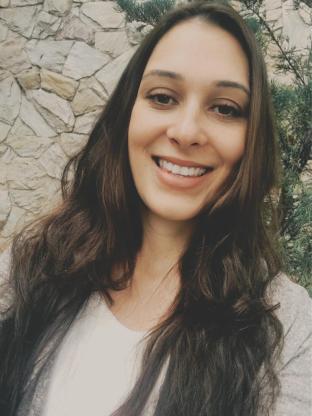 Micheli Corso