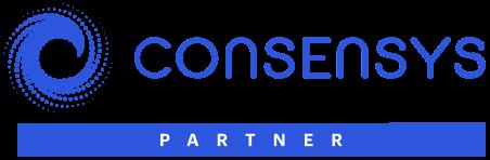 ConsenSys Partner