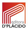 Editora D'Plácido