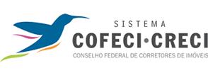 COFECI