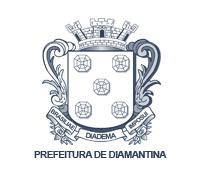 Prefeitura Diamantina