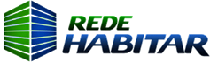 Rede Habitar