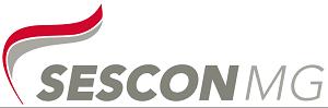 SESCON MG