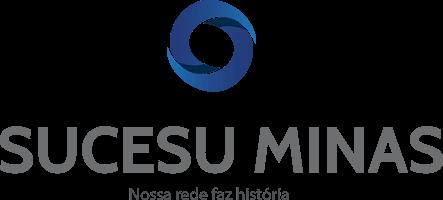 SUCESU MINAS