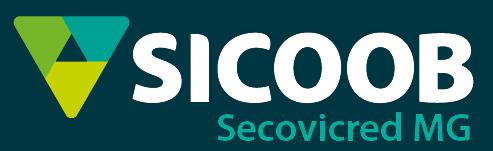 Sicoob Secovicred