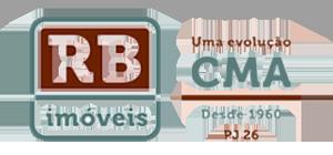 RB Imoveis