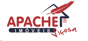 Apache Imoveis Viçosa