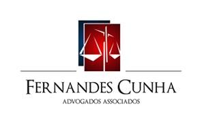 Fernandes Cunha
