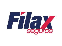 Filax Seguros