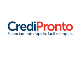 CrediPronto