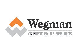Wegman Corretora de Seguros