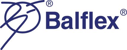 BALFLEX