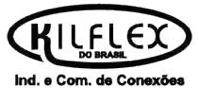 Kilflex
