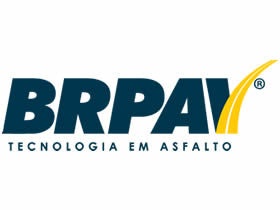 BRPAV - TECNOLOGIA EM ASFALTO
