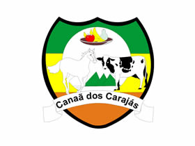 PREFEITURA MUNICIPAL DE CANAÃ DOS CARAJÁS/PA