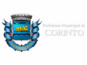 PREFEITURA MUNICIPAL DE CORINTO/MG