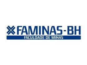 FAMINAS - FACULDADE DE MINAS