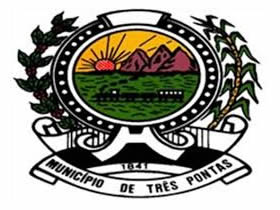 PREFEITURA MUNICIPAL DE TRÊS PONTAS/MG