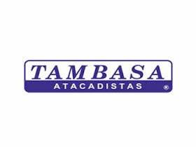 TAMBASA ATACADISTAS