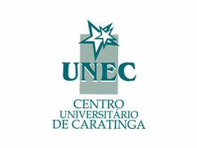 UNEC - CENTRO UNIVERSITÁRIO DE CARATINGA