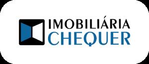 Imobiliaria Chequer