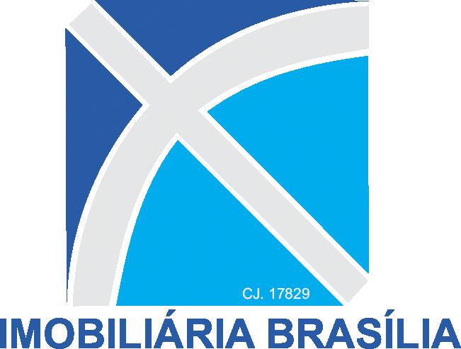 Imobiliária Brasilia