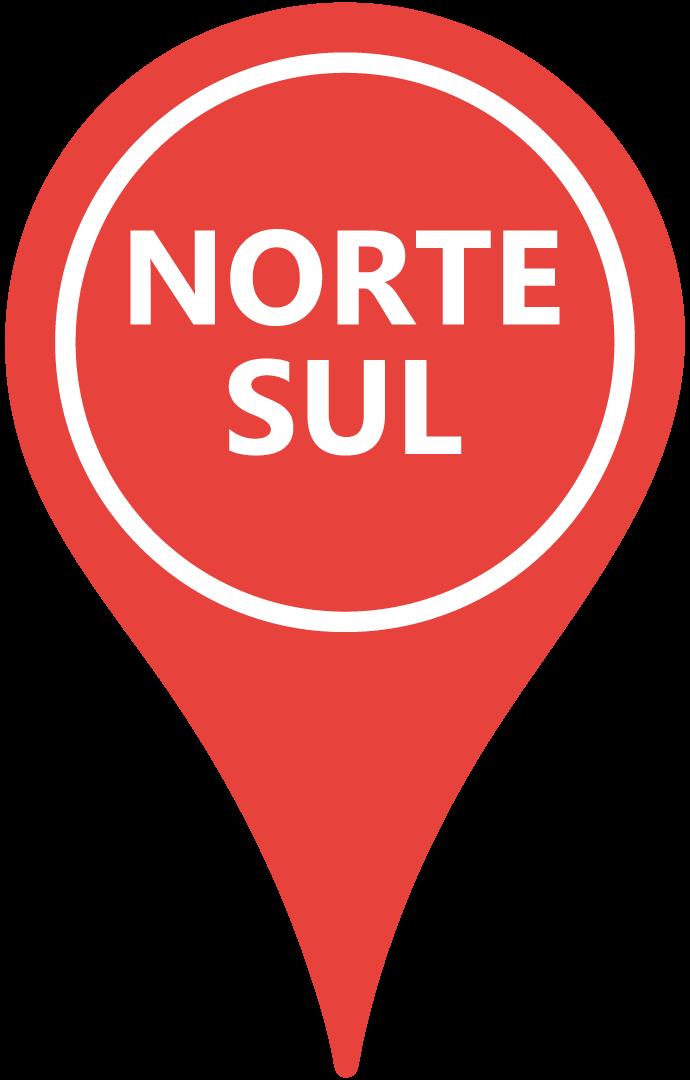 Norte Sul Imóveis