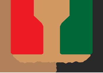 Bitaraes Imoveis