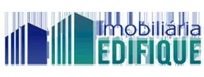 (c) Imobiliariaedifique.com.br