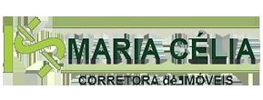 Maria Celia Corretora