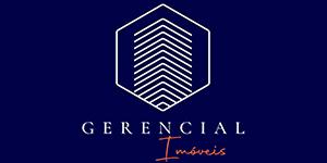Gerencial Imoveis BH