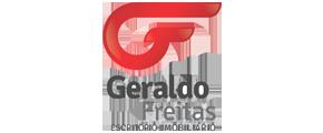 Geraldo Freitas Imoveis