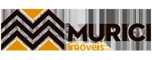 Murici Imoveis