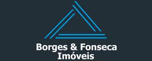 Borges e Fonseca Imoveis