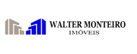 Walter Monteiro