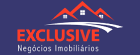 Exclusive Negocios Imobiliarios