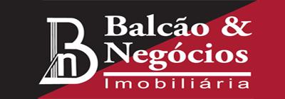 Balcao & Negocios - Imobiliária
