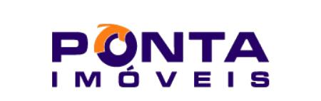 Ponta Imoveis