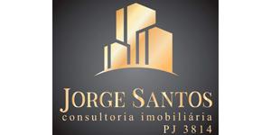 Jorge Santos Imoveis