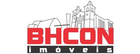 BHCON Imoveis