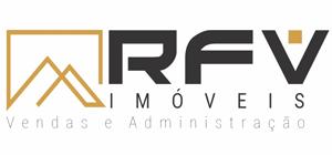 RFV Imoveis
