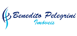 Benedito Pelegrini Imoveis