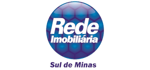 Rede Imobiliaria Sul de Minas
