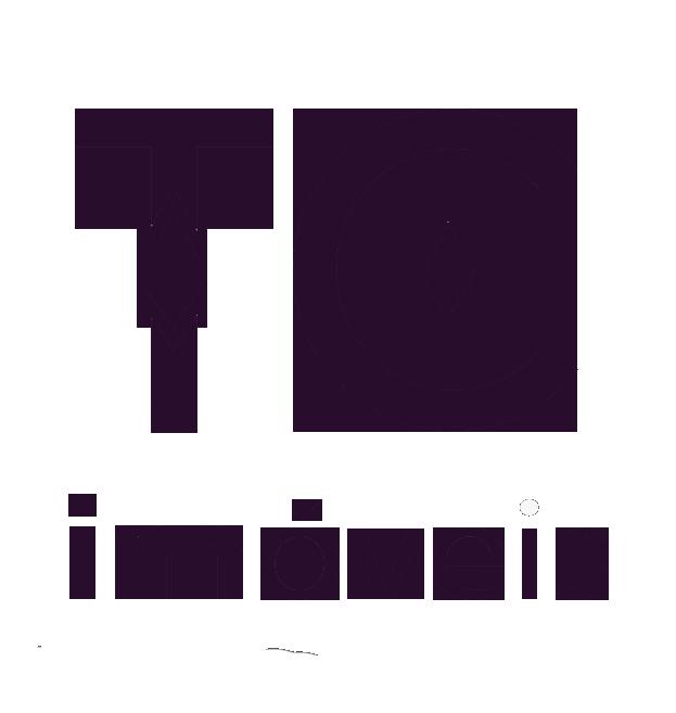 TC Imoveis