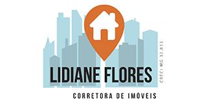 Lidiane Flores Imoveis