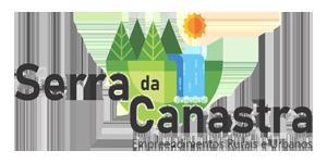 Serra da Canastra Imóveis